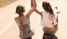 amigas_sempre_amizade